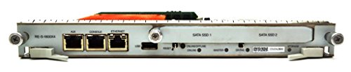 JUNIPER MX SERIES RE-S-1800 ROUTING ENGINE RE-S-1800X4-16G