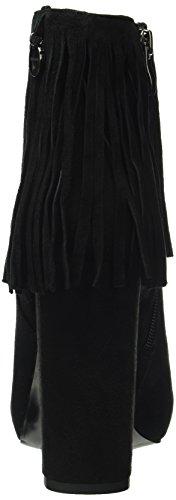 Femme Sybil Blu Bottes Tosca Classiques xCq4POWnw