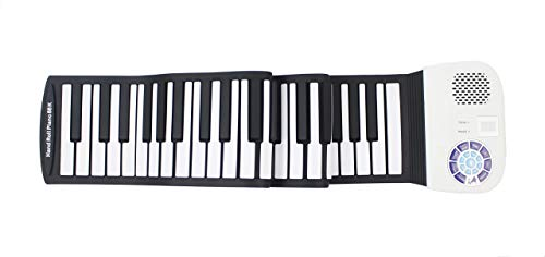 iLearnMusic Roll Up Piano