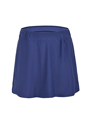 Blue Bikini Swimwear in Australia - 7