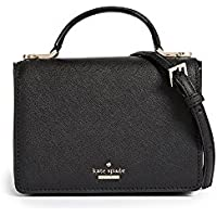 Kate Spade New York Women's Cameron Street Hope Mini Top Handle Bag