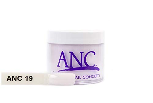 ANC Dipping Powder 2 oz #19 Tequila Rose ()