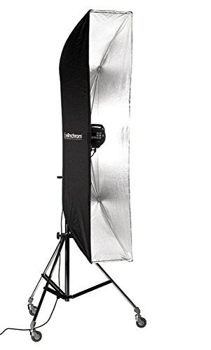 Elinchrom EL26160 Indirect Light Bank EL-Strip 33x175cm (Black)