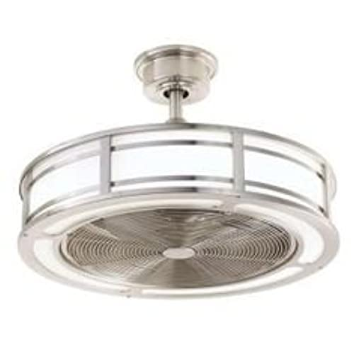 bladeless ceiling fan bladeless ceiling fan 12572