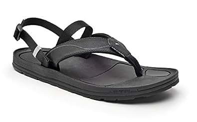 8f7a0e0895 Amazon.com   Astral Men's Filipe Outdoor Sandals, Comfortable and ...