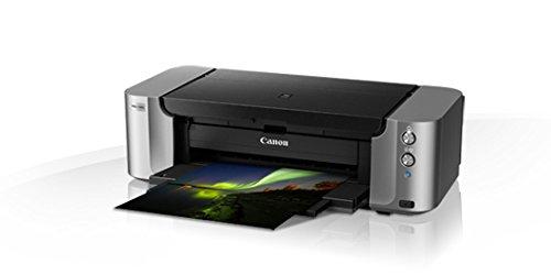 Amazon.com: Canon PIXMA pro-100s: Office Products