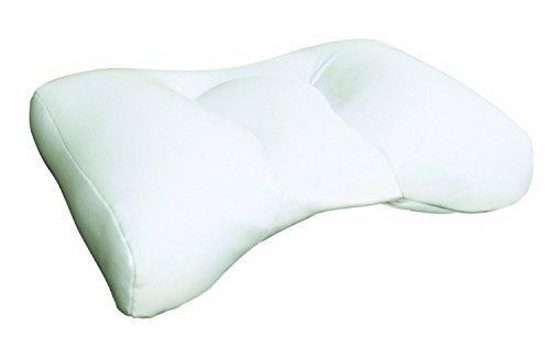 Sobakawa Cloud Pillow Seen Standard