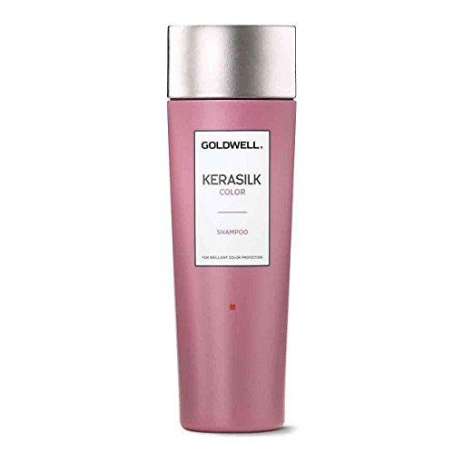 goldwell-kerasilk-color-shampoo-for-color-treated-hair-250ml-84oz