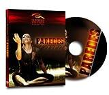 DVD Companhia Rhema de Teatro e Dança Paredes