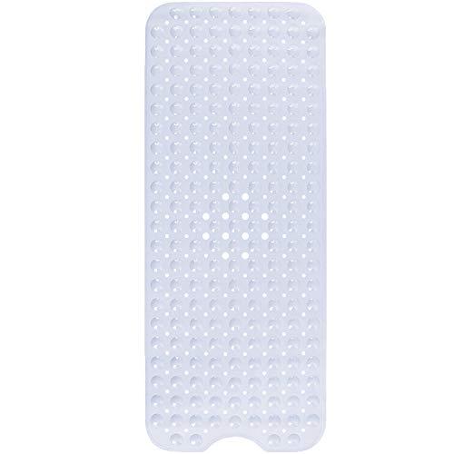 Buy tub mats