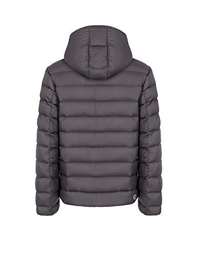 Coats Outerwear Men's Size 2 Halloween Spike Colmar St Empire qRwXUA