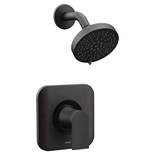 Highest Rated Bathtub & Shower Trim & Repair Kits