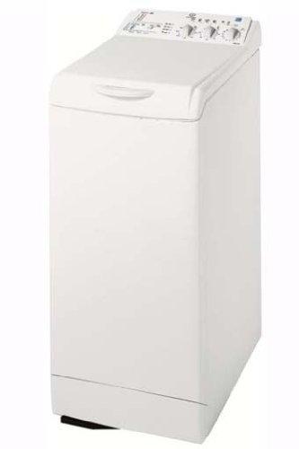 Indesit WITL1051- Lavadora carga superior 5 KG 1000 RPM A+: Amazon ...