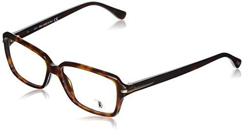 Tod's Unisex Eyewear, Dark - Sunglasses Mens Tods