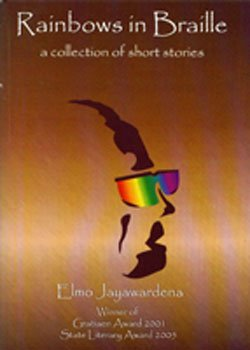 Download Rainbows in Braille: A Collection of Short Stories PDF