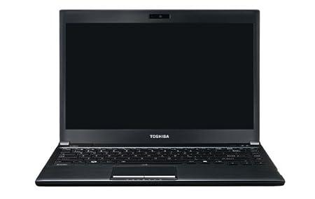 Toshiba Satellite Pro R840 Intelligent Display Management Driver for Windows
