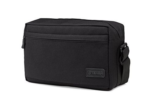 Tenba Classic 2 Camera Bag (638-605) by Tenba
