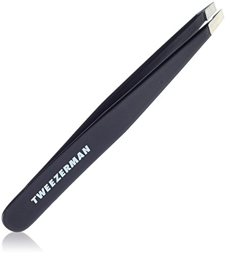 Tweezerman Professional Slant, Midnight Sky