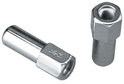 Topline C885204 Lug Nut
