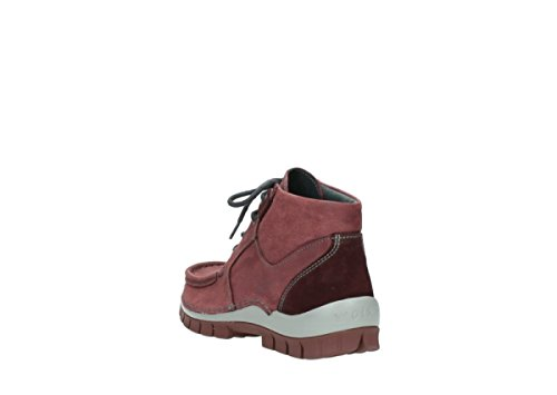 Wolfky Seamy Attraversa 04735-11-002 Bordo