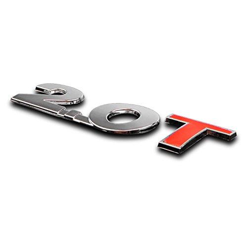 08 jetta emblem - 2