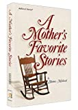 A Mother's Favorite Stories, Sheina Medwed, 1578192986