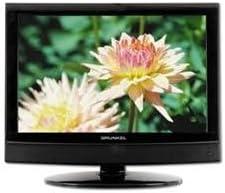Grunkel G 1908 TDT- Televisión, Pantalla 19 pulgadas: Amazon.es ...