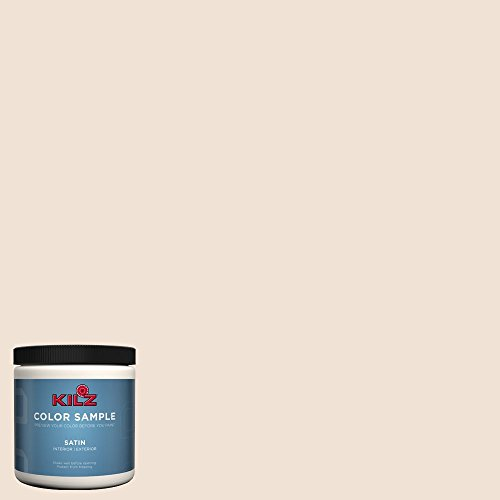 kilz-casual-colors-interior-latex-house-paint-flat-basic-beige-8-ounce-color-sample