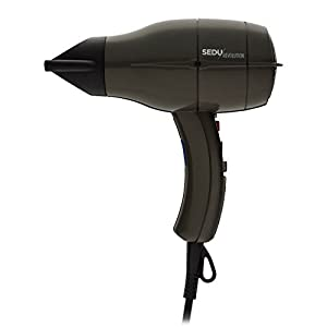 Sedu Revolution Professional Hair Dryer (4000i)