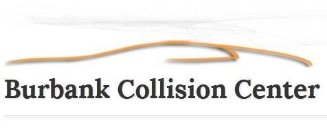Burbank Collision Center Gift - Stores Burbank