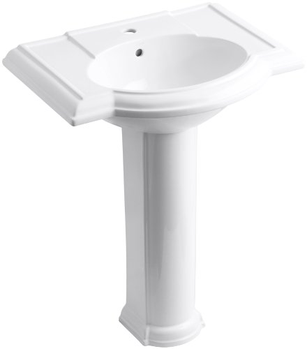 art pedestal white - 9