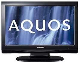 Sharp LC32D44EBK - Televisión HD, Pantalla LCD 32 pulgadas ...