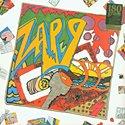 Zapp (180g) LP