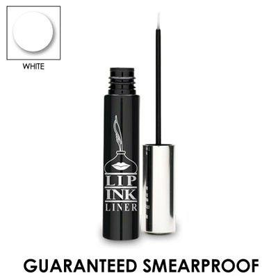 LIP-INK Eye Liner – Smoke