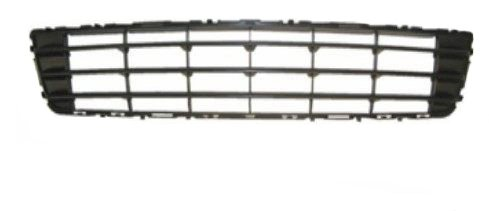chevrolet-malibu-06-08-front-grille-car-lower-lsltltz-new