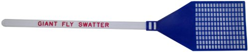 Costumes For All Occasions Va01 Giant Flyswatter 266356166