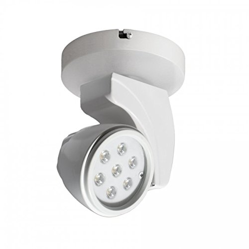 Led Monopoint Track Lighting in US - 8