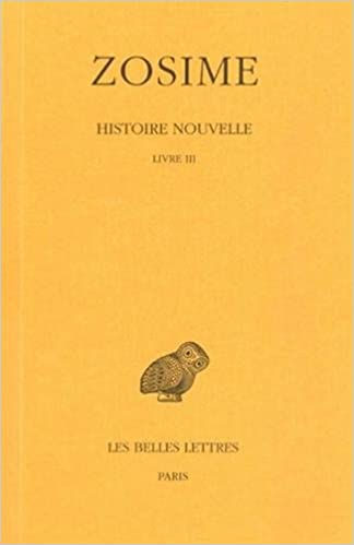 Amazon Com Histoire Nouvelle Tome Ii 1re Partie Livre