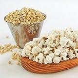 Popping Sorghum Grain 2 Lbs - Tru-POP Brand by Just Poppin