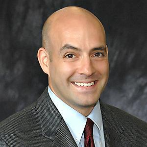 David L. Bosco
