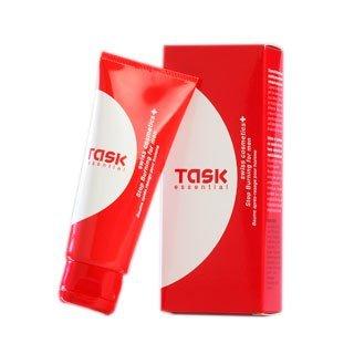 Task Essential Stop Burning 02 After-Shave Treatment, 2.5 Oz