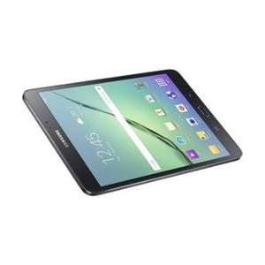 Samsung SM-T813NZKEXAR Galaxy Tab S2 9.7″, 32GB, Black