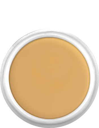 Kryolan 75001 Dermacolor Camouflage Creme Foundation Makeup 30g (Multiple Color Options) (D 2)