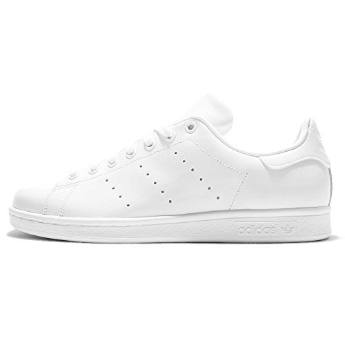 adidas-mens-stan-smith-footwear-whtie-ftwwht-ftwwht-6-m-us