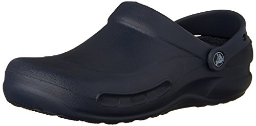 Navy Spec Adulte Sabots Crocs Mixte v8nRZqx