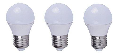 White Balance For Led Lighting in US - 2