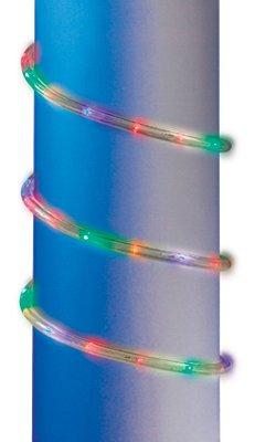 Noma Led Rope Light in US - 6