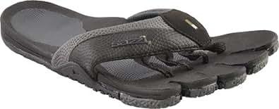 Sazzi Men's Decimal Motion Sandals,Gray,7 M