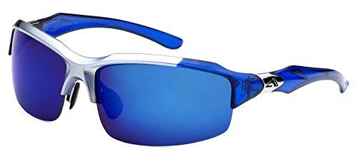 Arctic Sol de Gafas colores varios Blue UV400 rSqpwxrA