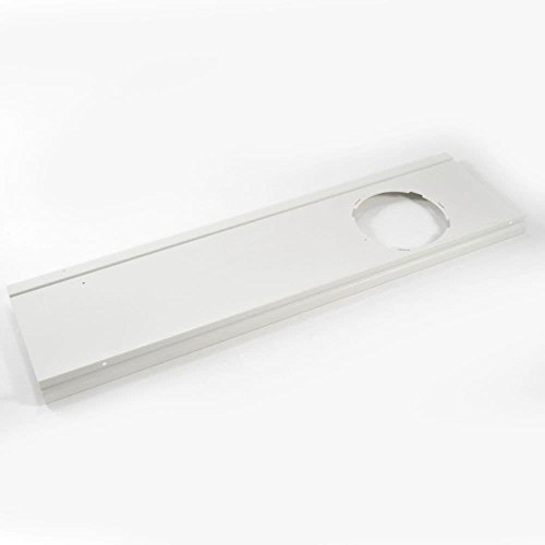 Frigidaire 5304484441 Air Conditioner Window Adapter Panel by Frigidaire